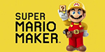 [Act] V�deo tutorial: c�mo crear un nivel en Super Mario Maker