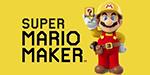 NewCORe: Torneo Mario Maker ya en marcha.