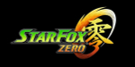Habla Hashimoto, director de Star Fox Zero y Platinum Games