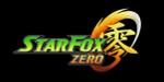 [Act.] Disfruta del corto animado Star Fox Zero - Comienza el combate