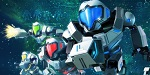 [Breve] Gameplay de Metroid Prime: Federation Force