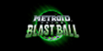 Descarga ya Metroid Prime: Blast Ball a tu Nintendo 3DS