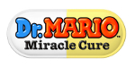 [AN�LISIS] Dr. Mario Miracle Cure