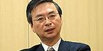 [ART�CULOS] Genyo Takeda, hombre de confianza de Satoru Iwata