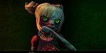 Wii U recibe una versi�n de Zombeer con guiones de Comedy Central