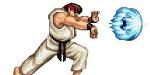 [GU�A] Super Smash Bros.: Gu�a de combatientes DLC