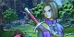 Dragon Quest XI confirmado para NX