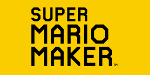 [Act. - V�deos] EarthBound conoce a Super Mario Maker