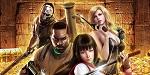 Lost Reavers ya disponible en Jap�n