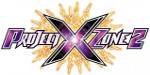[Breve] Intro de Project X Zone 2: Brave New World