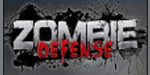 [AN�LISIS] Zombie Defense (Wii U)