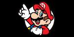 [ART�CULOS] La vida de Mario