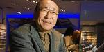 Kimishima habla de las l�neas generales de su presidencia en Nintendo