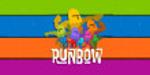 Runbow se convierte en piedra angular de las ofertas eShop durante dos semanas