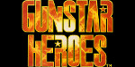 [AN�LISIS] 3D Gunstar Heroes (3DS)