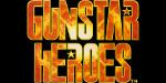 [AN�LISIS] 3D Gunstar Heroes (3DS)