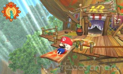 Airou Mario 02