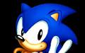 [Breve] Mario & Sonic en los JJOO R�o 2016 ense�a sus minijuegos de 3DS