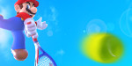 [Direct] Mario Sports Superstars, los deportes online llegan a Nintendo 3DS