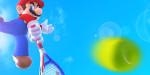 Mario Sports Superstars es obra de Camelot y Bandai Namco