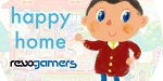 [Concurso] �Talent Show Animal Crossing: Happy Home Designer!