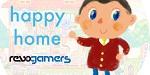 [Concurso] �Talent Show Animal Crossing: Happy Home Designer!