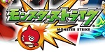 Monster Strike distribuye 1 mill�n de copias en 4 d�as