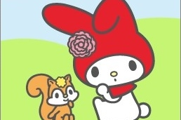 My Melody Mysterious Box: Wishes Come True anunciado para 3DS