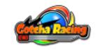 [AN�LISIS] Gotcha Racing (3DS)