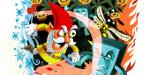 Gnomes vs Fairies apunta a la eShop de Wii U