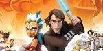 Concursos #9 y #15 starter pack Disney Infinity 3.0: Despedida y cierre