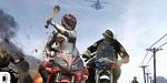 Road Redemption para Wii U vuelve a pender de un hilo