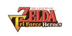 �ltimos d�as de la demo de The Legend of Zelda: Tri Force Heroes
