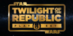 [AN�LISIS] Disney Infinity 3.0 Twilight of the Republic (Wii U)