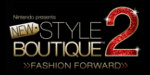 [AN�LISIS] New Style Boutique 2 - �Marca Tendencias! (3DS)