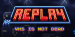 La USK lista Replay: VHS is not Dead para Wii U
