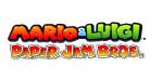 [IMPRESIONES] Mario & Luigi: Paper Jam Bros. (3DS)