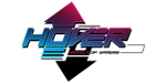 Hover: Revolt of Gamers no va a ser un 'cutreport' en Wii U