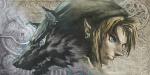Zelda: Twilight Princess HD compatible con Wiimote