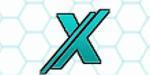 [Breve] Tr�iler extendido de la supervivencia en Xenoblade Chronicles X