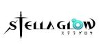 [Breve] Trailer de lanzamiento de Stella Glow