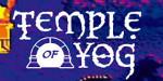 Temple of Yog se divide en episodios gratuitos