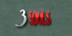 Primeras im�genes de 3Souls