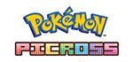 Pok�mon Picross llega el 3 de diciembre a Europa y Norteam�rica