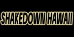 Shakedown Hawaii llegar� a la familia 3DS a principios de 2017