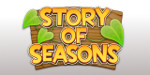 STORY OF SEASONS: Trio of Towns llegar� a Occidente