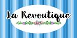 [Breve] �Llega La Revoutique!
