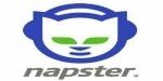 Napster, ma�ana disponible en las Wii U europeas