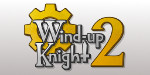 [Breve] Nuevo tr�iler de Wind-Up Knight 2 en New 3DS