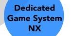 Guillemot, CEO de Ubisoft, sobre NX: 'es una m�quina fant�stica'